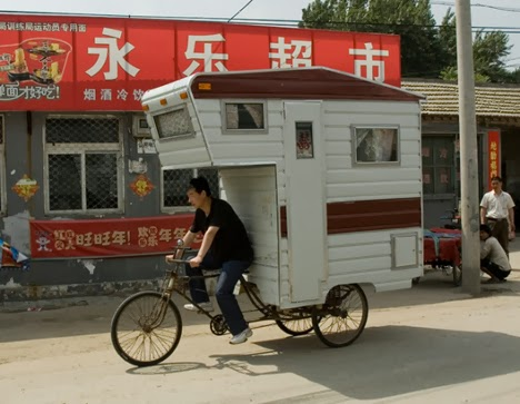 incredible-camper-bike