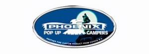 Phoenix Camper