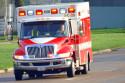 ambulance credit: steeleman204 via flickr