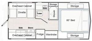 bigfoot-30c10-11-floor-plan[1]