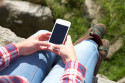 iPhone Apps for Camping and Hicking