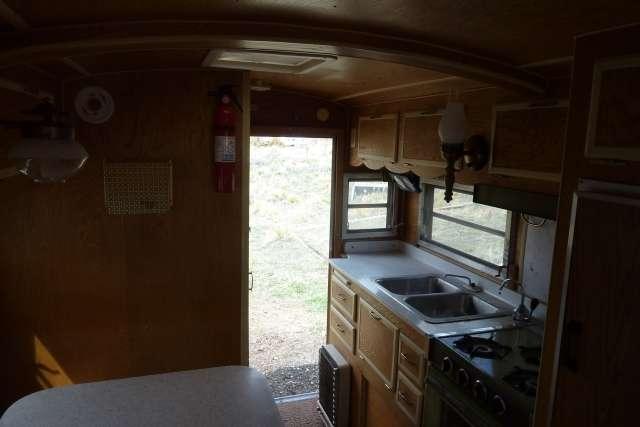 Travel Queen Camper On Chevrolet Silverado Truck Truck